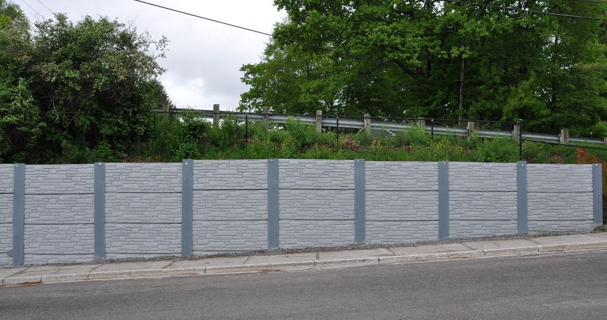 Midland - Javelin Wall (0)