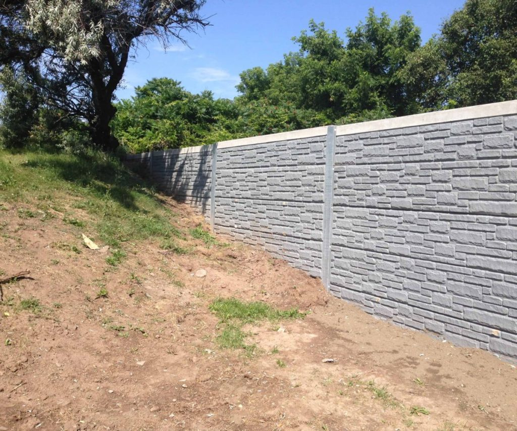 7-16-15 Wall 5