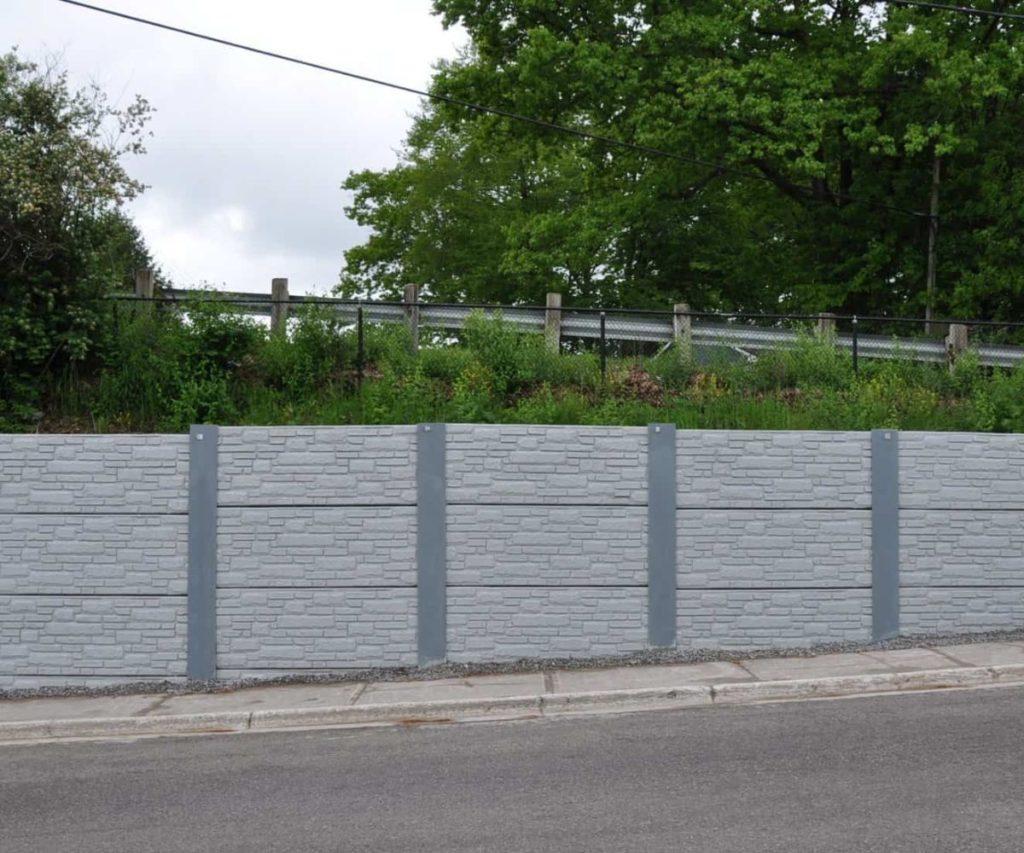 Midland - Javelin Wall (0)_1