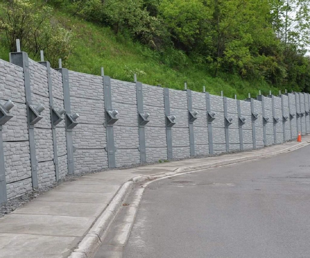 Midland Javelin Wall (3)_1